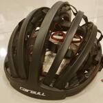 carbull-folded-helmet