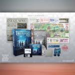 po-ready-import---thimbleweed-park-collectors-game-box-steam