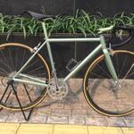 road-bike-stelbel-rodano-sb03