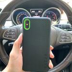 wts-razer-arctech-pro-iphone-xs-max-like-new
