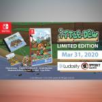 po-ready-import---ittle-dew-limited-edition-switch