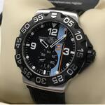original-tag-heuer-f1-gulf-quartz-special-edition-steel-bracelet-44mm
