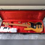fender-marcus-miller-jazz-bass-v-made-in-usa