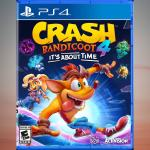 po-import---crash-bandicoot-4--its-about-time-ps4--bonus-offer