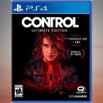 po-import---control-ultimate-edition-ps4