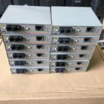 allied-telesis-at-mc102xl-converter-utp-to-100fx-sc-mm-fiber-murah