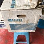 kabel-belden-cat6-usa-original-ada-228-feet-murah-gan