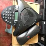 polycom-soundstation2-telepon-conference-mulus-murah-gan