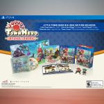 po-ready-import---little-town-hero-big-idea-edition-ps4