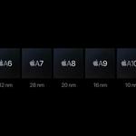 earpods-lightning--35-mm-headphone-jack-adapter-iphone-8-ex-ibox