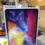 ipad-pro-2020-128gb-wifi-only-cash-kredit