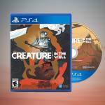 preorder-dp---creature-in-the-well-ps4
