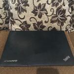 laptop-lenovo-thinkpad-e420-core-i5-ram-4gb-hdd-750gb-14inch-gan