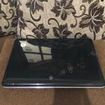 laptop-hp-pavilion-dv3-core2duo-dual-vga-mulus-gan