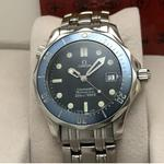 original-omega-seamaster-pro-bond-300m-quartz-blue-wave-36mm