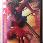 dvd-spider-man-1-3
