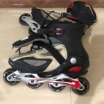 chicago-roller-skate