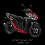 honda-vario-150-cbs-iss-new-2016