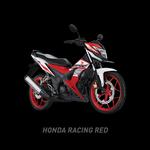 motor-honda-sonic-150-r-standar---se---repsol