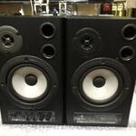 speaker-monitor-behriger-ms40-original-studio-record-murah-gan