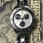 original-breitling-colt-quartz-chronograph-38mm