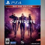preorder-dp---outriders-day-one-edition-ps4