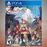 preorder-dp---atelier-ryza-2--lost-legends--the-secret-fairy-ps4