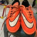 sepatu-sepak-bola-nike-hypervenom-original