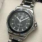original-tag-heuer-ladies-f1-quartz-black-ceramic-diamonds-32mm