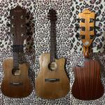gitar-akustik-elektrik-sqoe-spain-sq-bc-acoustic-electric
