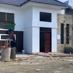 rumah-nyaman-dan-bebas-banjir