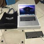 macbook-air-13-2017-ex-ibox-kondisi-seperti-baru