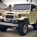 toyota-landcruiser-fj-40-automatik-2f-1981---bj---fj