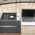 macbook-air-11-late-2010-fullset-mulus