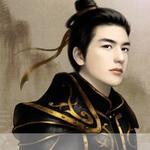 khodam-elmanak-level-sss---kaisar-yang-tze-ux--anak-buah-88-juta-archon