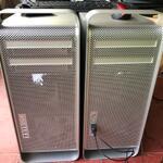 pc-apple-macpro-mac-pro-51-xeon-quad-core-dual-procesor-ram-16gb-2010