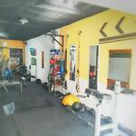 privat-trainer-fitness-di-surabaya