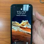 iphone-xr-64gb-hitam-second-dual-sim-nano-nano