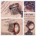 cincin-amulet-money-wafaq-rajah-penglaris-dan-pengasihan