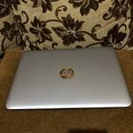 laptop-hp-elitebook-820-g4-core-i5-gen7-ssd-512-touchscreen-murah-gan