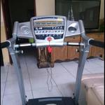 treadmill-elektrik-bh-fitness-pioneer-k30-eropa-murah-gan