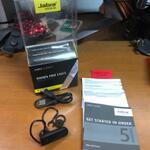 headset-jabra-classic-seperti-baru