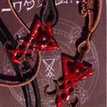 kalung-talisman-sigil-lucifer-morning-star