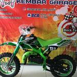 motor-mini-trail-type-mt2-biasa-50cc-matic
