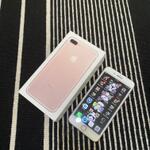 iphone-7-plus-256-gb-rose-gold-ex-ibox-full-set-mulus