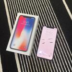 iphone-x-256-gb-jet-black-ex-ibox-full-set-mulus
