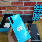 oneplus-nord-global-version-12-256gb-blue-super-like-new-fullset-original