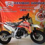 motor-mini-cross-trail-50cc-special-engine-kompetisi