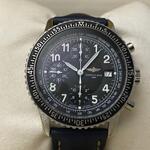 original-breitling-navitimer-aviastar-automatic-chronograph-415mm