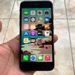 iphone-8-256gb-black-muluus